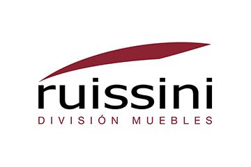 Ruissini