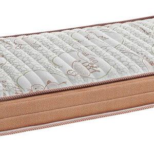 Colchón para cama infantil y cuna Babyrelax by RELAX en muebles antoñán® León