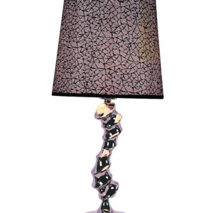 Lámpara mesita MELISSA_2773-S-Sobremesa by Stylo Lighting en muebles antoñán® León