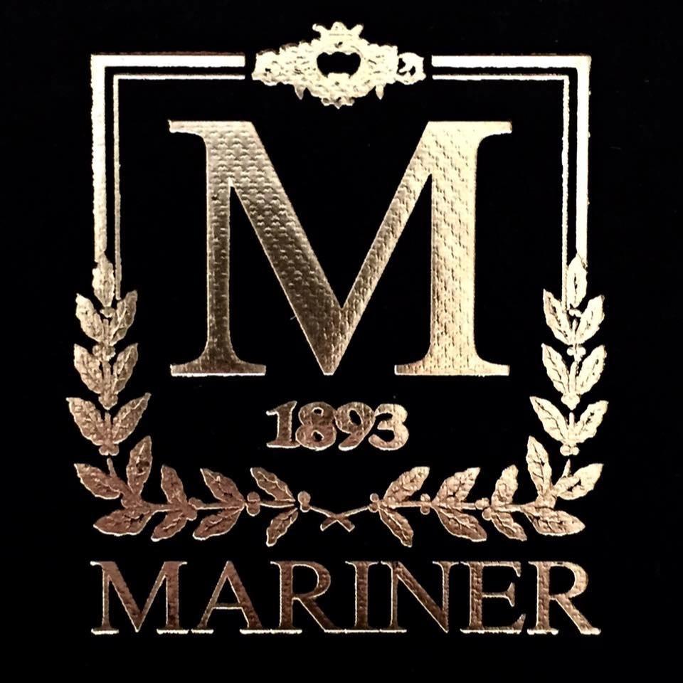 Muebles Mariner® distribuidos por muebles antoñán® León