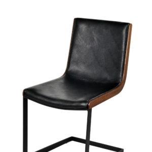 Silla moderna PHORTOS by Peña Vargas® en muebles antoñán® León