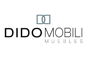 Dido Mobili