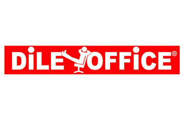 Dile Office