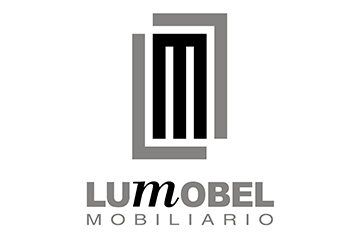 Lumobel