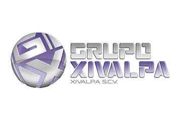 Xivalpa