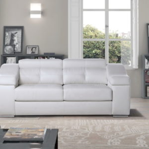 AIFUS sofá modular asientos extraíbles by Grupo CJ en muebles antoñán® León (1)