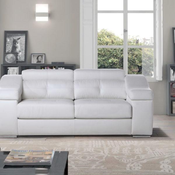 Aifus sof modular asientos extra bles by grupo cj for Muebles en leon baratos