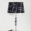 Lámpara sobremesa S-53435 by Laguna en muebles antoñán® León