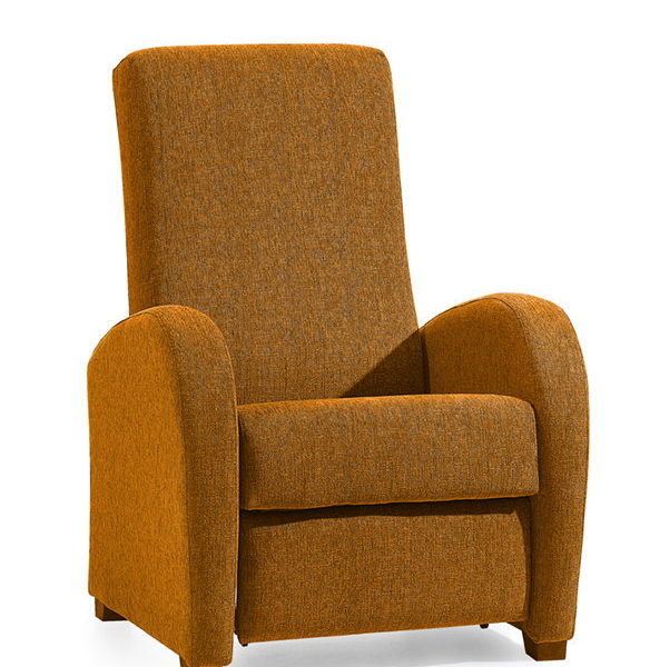 sillones auxiliares modernos by requena muebles anto n