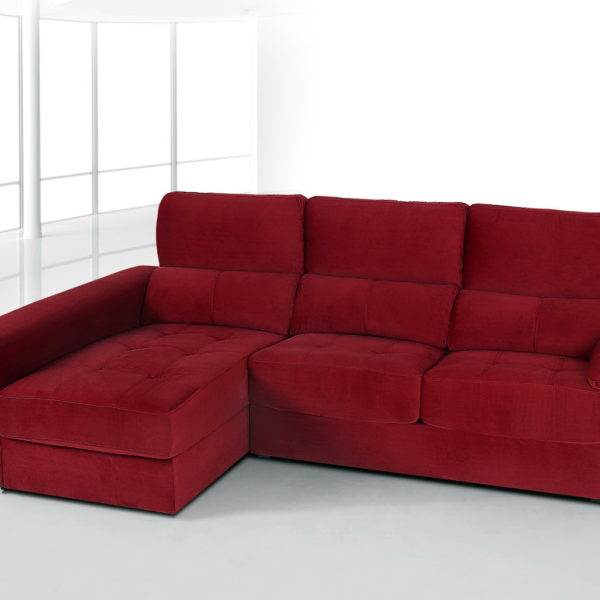 Sof s modulares by requena muebles anto n for Muebles alarcon requena