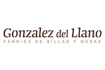 Gonzalez del Llano