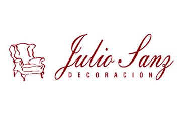 Julio Sanz Decoración