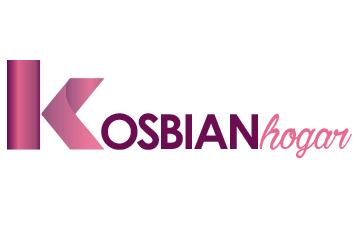 Kosbian Hogar