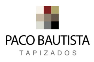 Paco Bautista