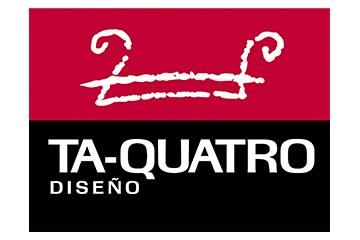 Ta Quatro