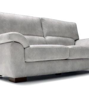 Sof s y tapicer a de todas las marcas en muebles anto n le n for Muebles bautista abadino