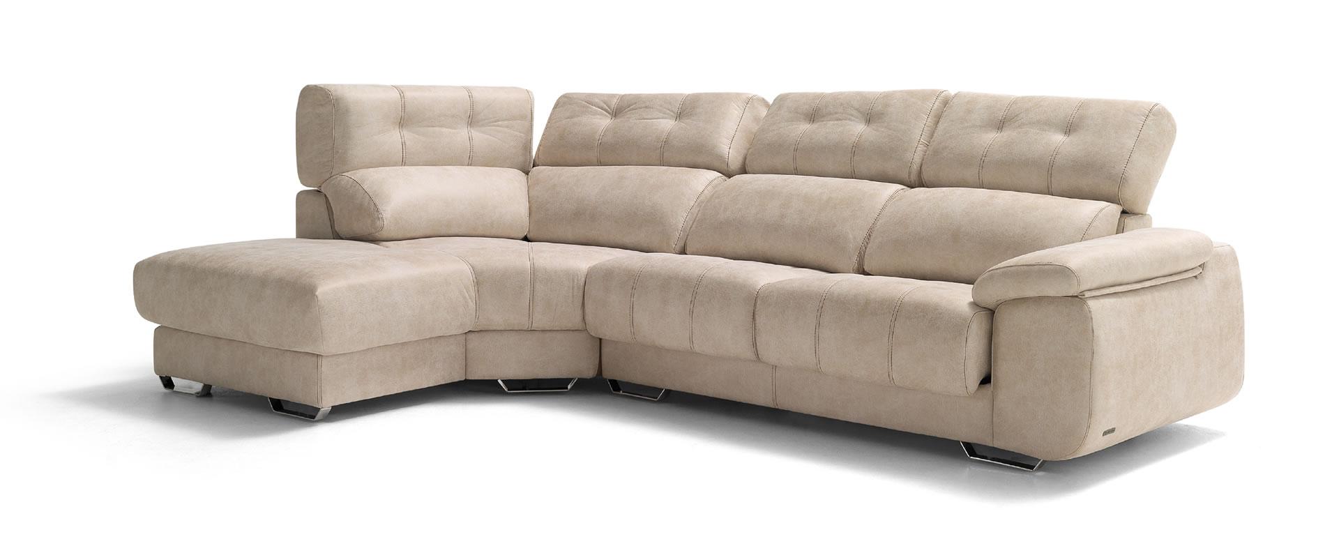 Muebles bautista obtenga ideas dise o de muebles para su for Bautista muebles y decoracion
