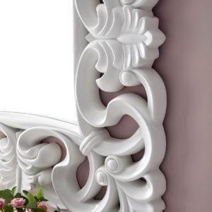 Espejo pared moderno importación PU-021.2 by Dugar Home GRUPO DUPEN en muebles antoñán® León