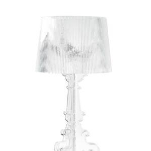 Lámpara mesita 6009 by Dugar Home GRUPO DUPEN en muebles antoñán® León by Dugar Home GRUPO DUPEN en muebles antoñán® León