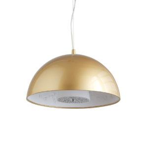 Lámpara techo moderna LH4175M.1 DORADO by Dugar Home GRUPO DUPEN en muebles antoñán® León