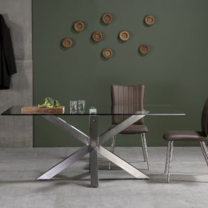 tienda OnLine de mesas comedor archivos - Muebles ANTOÑÁN