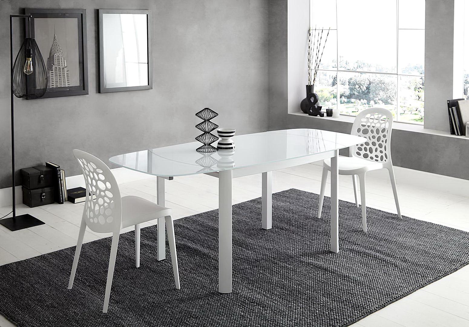 Mesas y sillas cocina de Importación by DugarHome - Muebles ANTOÑÁN