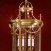 Lámpara APLIQUE DE PARED Gama Alta 18833 by Mariner® en muebles antoñán® León