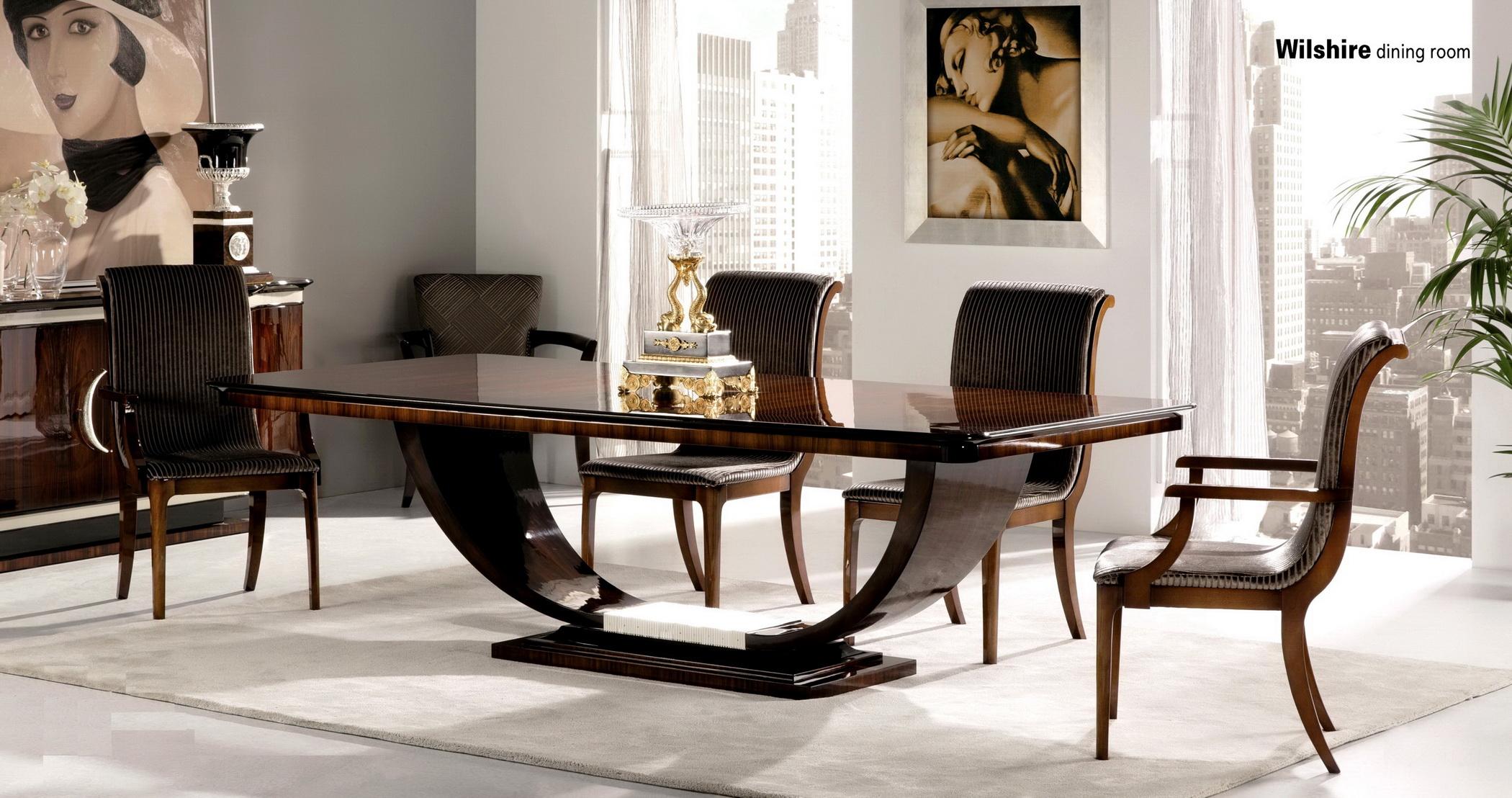 Atractivo muebles de marcas contempor neas friso muebles for Marcas de muebles
