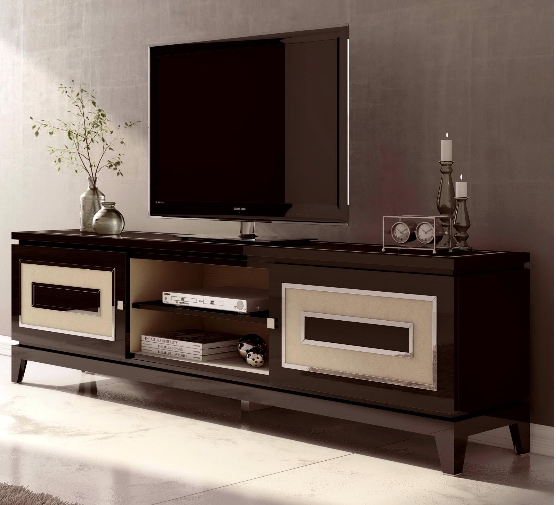 Mesas Tv Gama Alta By Mariner Muebles Anto N -> Muebles Para Tv Modernos 2017