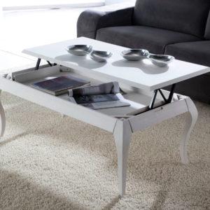 Mesa centro Neoclásica HUKAM6541 by Huertas Furniture en muebles antoñán® León