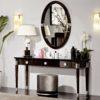 Mueble COQUETA Gama Alta GALLERY Gastsby 2017 by Mariner® en muebles antoñán® León