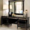 Mueble COQUETA Gama Alta GALLERY Gastsby II 2017 by Mariner® en muebles antoñán® León