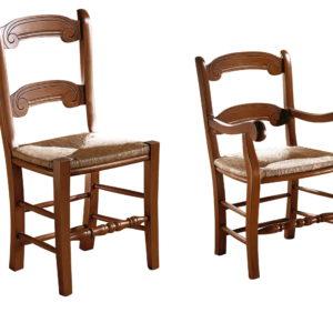 comprar sillas comedor modernas en muebles antoñán® archivos ...