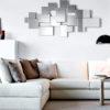 Espejos Pared de importación by Herdasa 72110 ambiente en muebles antoñán® León
