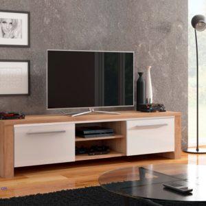 Mesas TV Low Cost by Herdasa Catálogo Espacios 67171.1 en muebles antoñán® León
