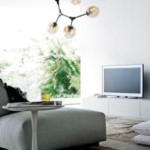 Veladores Importación modernos by Herdasa 65010 en muebles antoñán® León