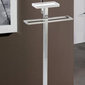 Galanes Low Cost by Herdasa 70020 en muebles antoñán® León