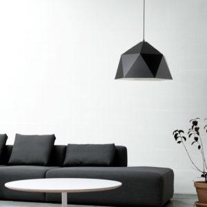 Lámparas techo modernas by Herdasa 65050 ambiente en muebles antoñán® León