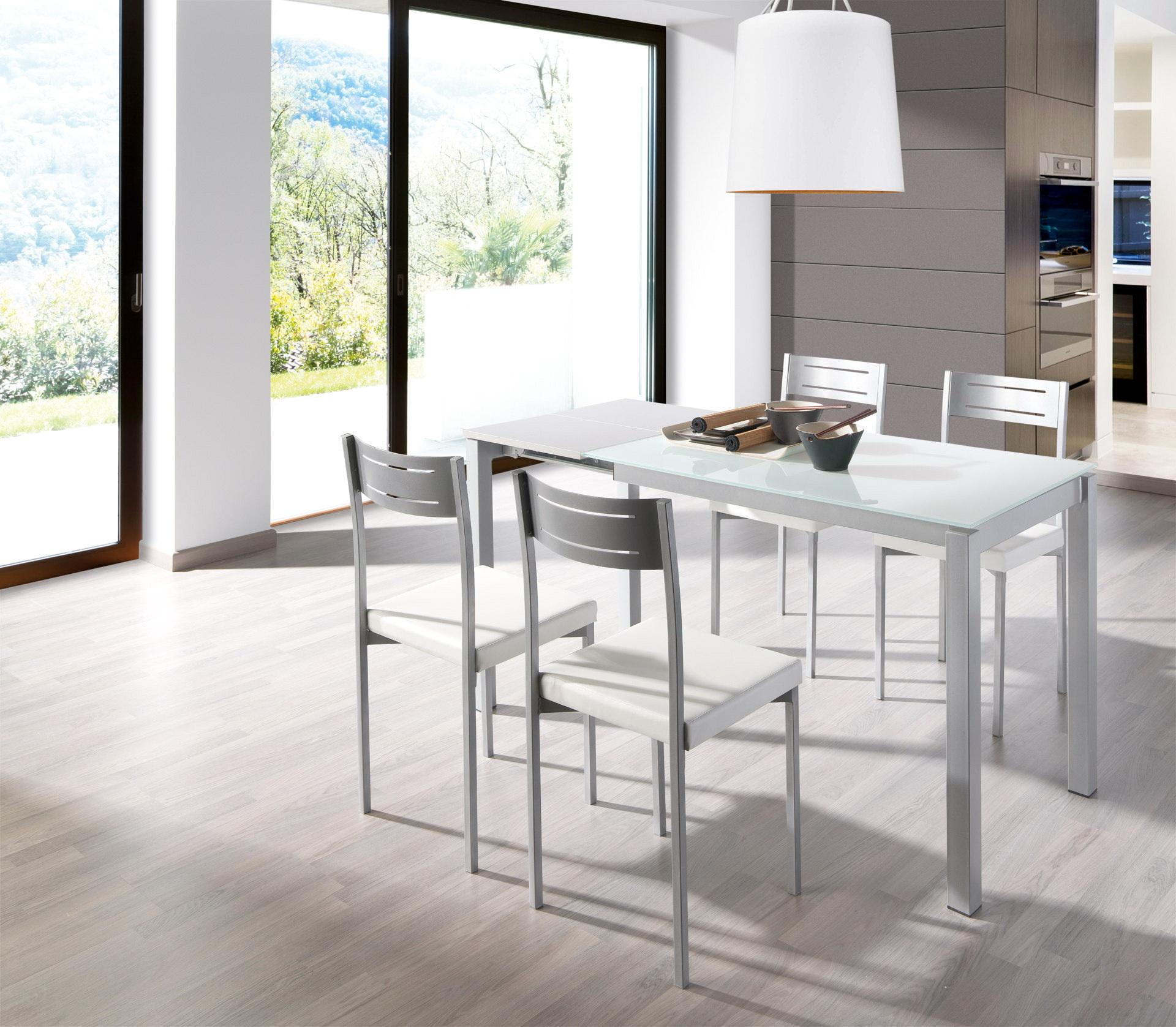 Muebles de cocina baratos en leon for Muebles mato valencia