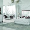 Cabeceros tapizados by Huertas Furniture 006.1HUKAM de venta en Muebles ANTOÑÁN León