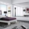 Cabeceros tapizados by Huertas Furniture 1106.7 HUKAM de venta en Muebles ANTOÑÁN León