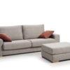 MIRKO sofá modular RINCONERA by Reyes Ordoñez SOFÁ 3 PLAZAS mirko 03.3 de venta en Muebles ANTOÑÁN León