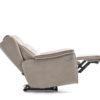 NATIVA sofá modular asientos relax o fijos by Reyes Ordoñez SILLÓN RELAX Nativa 01.3 de venta en Muebles ANTOÑÁN León
