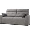 NATIVA sofá modular asientos relax o fijos by Reyes Ordoñez SOFÁ 3 PLAZAS Nativa 005.3 de venta en Muebles ANTOÑÁN León
