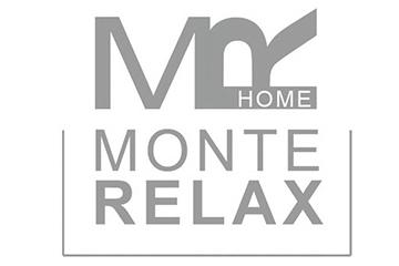 Monterelax