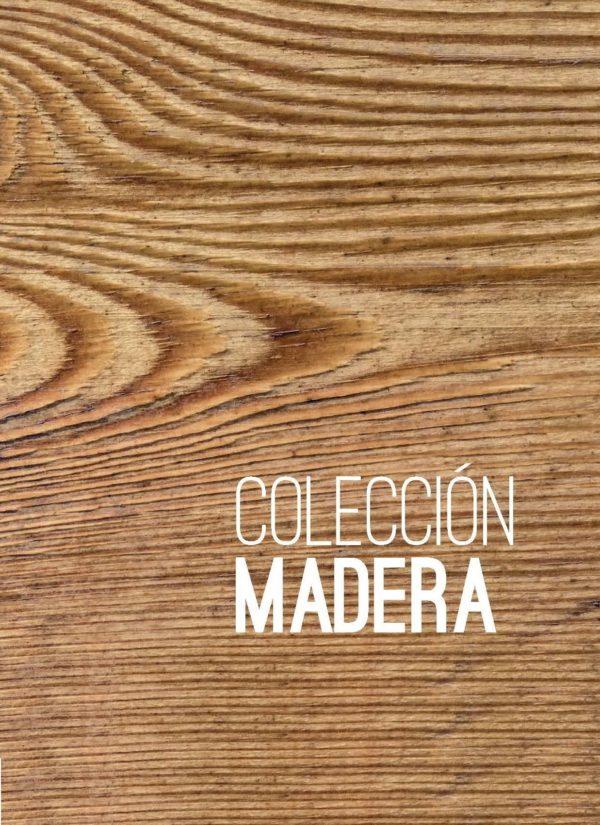 Catálogo Mesas cocina en MADERA by Mesinor MESA MADERA MESAS de venta en Muebles ANTOÑÁN León
