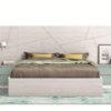 DAINTY dormitorios modernos by LAR 0396 de venta en Muebles ANTOÑÁN León