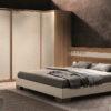 DAINTY dormitorios modernos by LAR 0397 de venta en Muebles ANTOÑÁN León