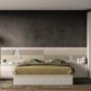 DAINTY dormitorios modernos by LAR 0403 de venta en Muebles ANTOÑÁN León