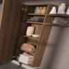 DAINTY dormitorios modernos by LAR 0438 (Muebles Lar 0017 A) de venta en Muebles ANTOÑÁN León